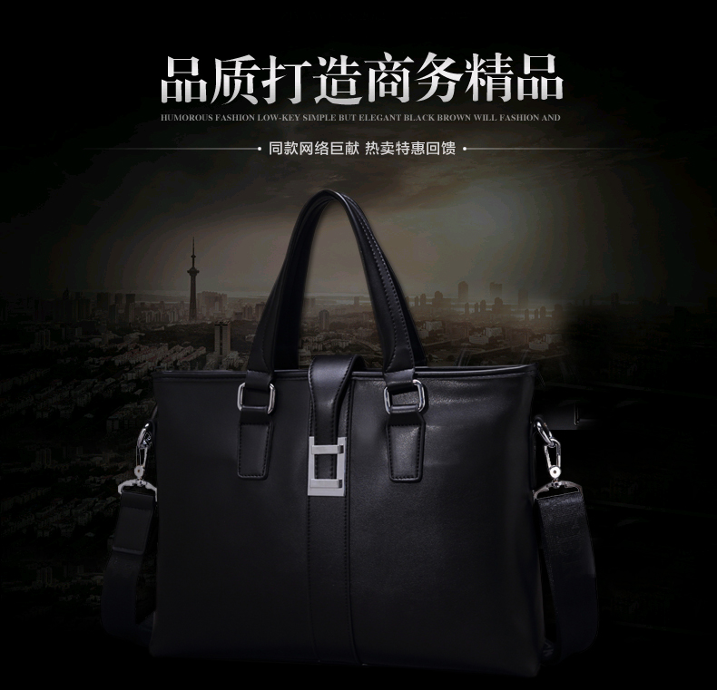 Tui Xach Nam HK10 10