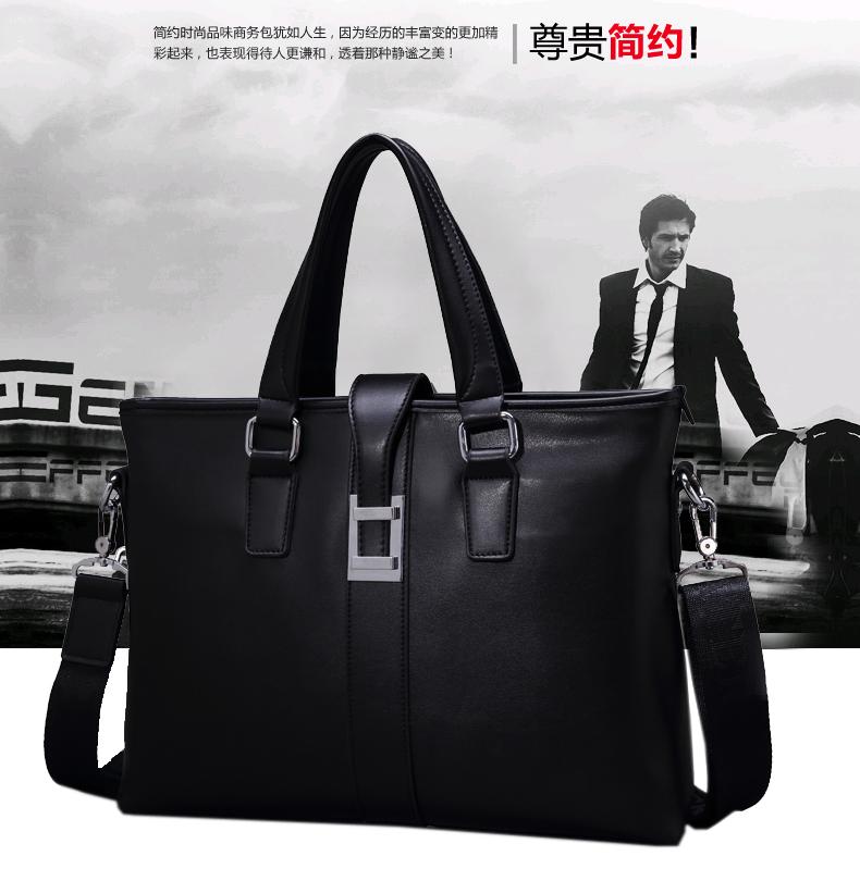 Tui Xach Nam HK10 12