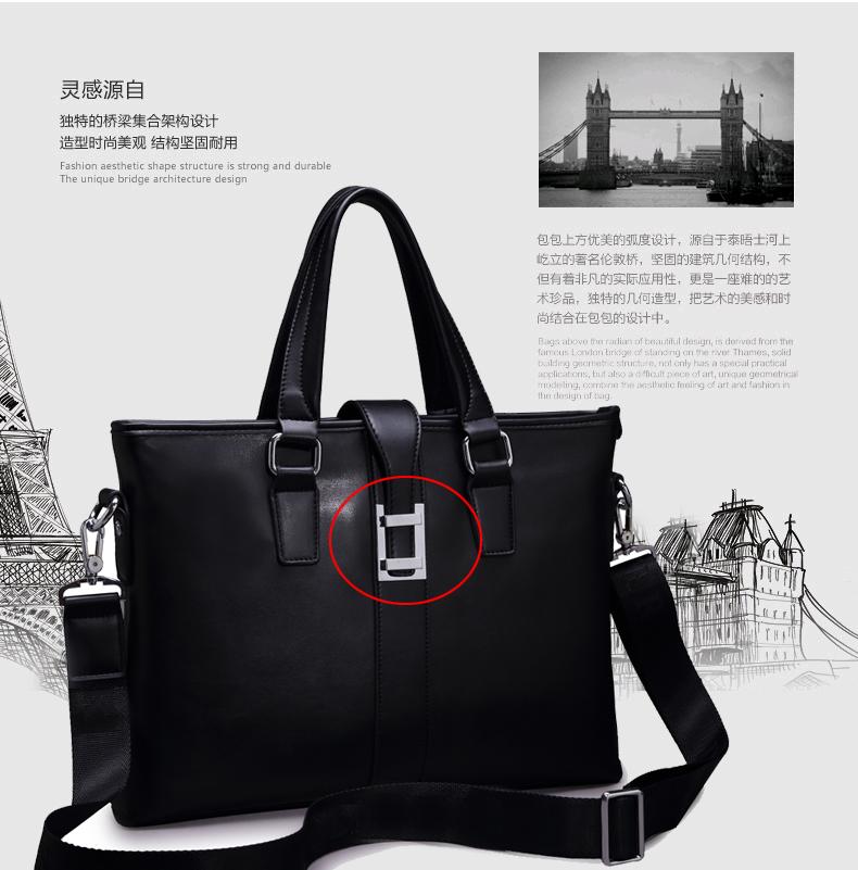 Tui Xach Nam HK10 14