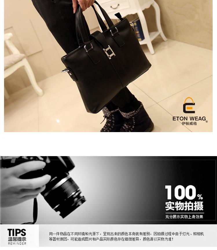 Tui Xach Nam HK10 9