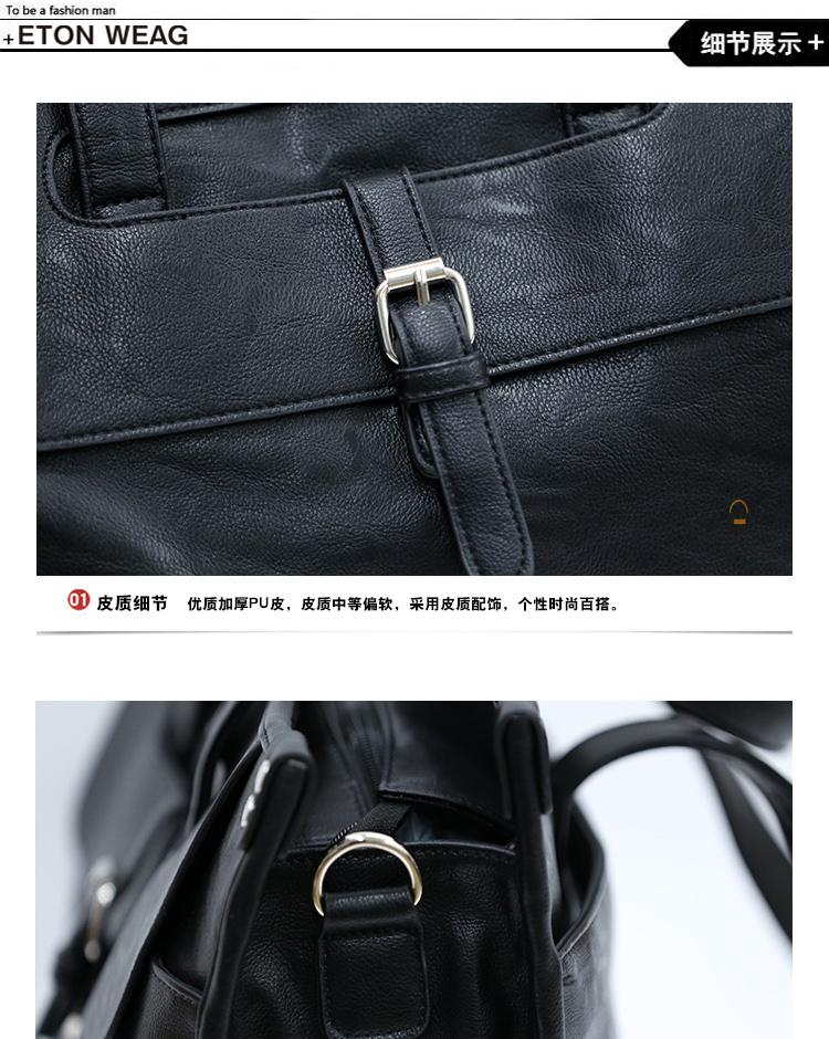 Tui Xach Nam HQ HK02 10
