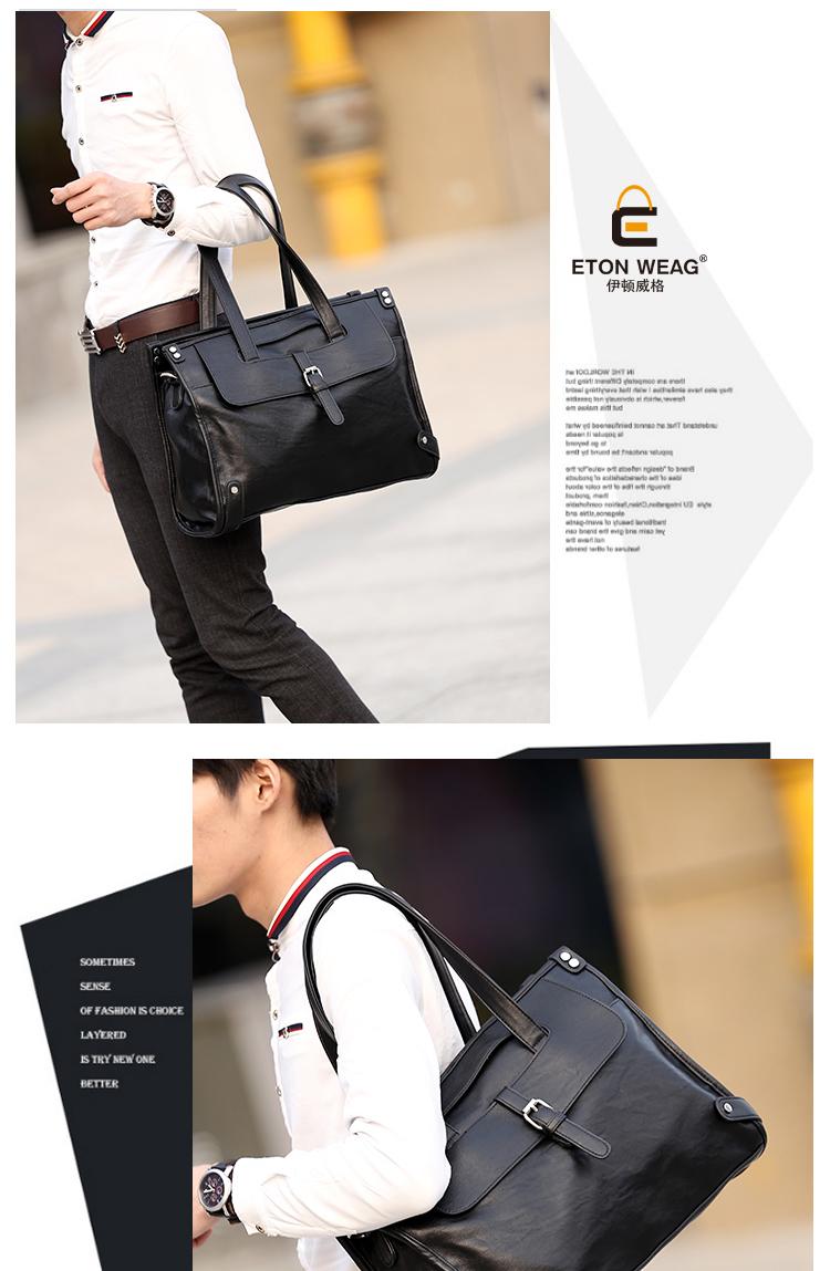 Tui Xach Nam HQ HK02 5