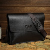 Tui Ipad Polo 001