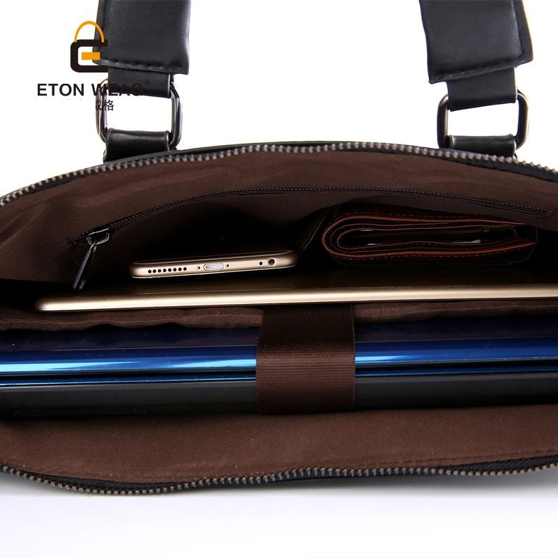 cap-dung-laptop-14inch-TX016-2