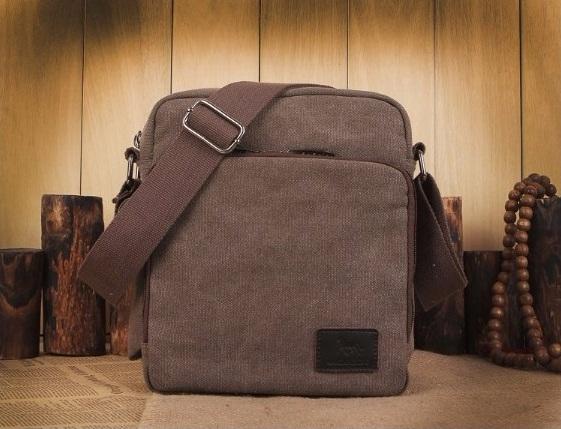 Túi vải đựng ipad IP017-3